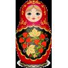 russian doll - Articoli -