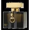 ženski parfem - Fragrances -
