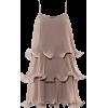haljina - Vestidos -