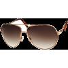 naočale - 墨镜 -