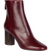 sacha-boots - Uncategorized -