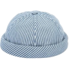 sailor hat - Beretti -