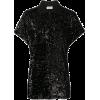 saint laurent - Camisas -