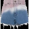 saint laurent - Shorts -
