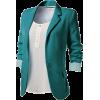 Sako Suits - Suits -