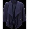 Sako Suits - Trajes -