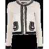 Suits B&W - Suits -