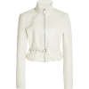 saks potts - Jacket - coats -