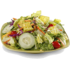 salad  - Namirnice -