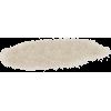 Sand 2 - Nature -