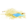 Sand Beige - Nature -