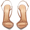 sandal - Sandali -