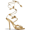 sandal - Sandálias -