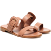 sandal - Japonki -