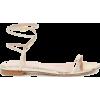 sandal - Japanke -