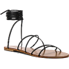 sandal - Thongs -