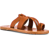 sandal - Thongs -