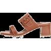 sandal - Cinturini -