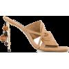 sandale - Sandalen -