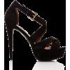 Sandale - Sandals -