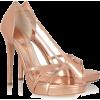 sandale - Sandale -