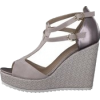 sandale - Sandali -