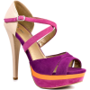 Sandale - Sandały -