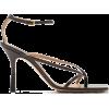 sandale - Sandals - £492.00  ~ $647.36