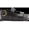 sandale - Sandals - £178.00  ~ $234.21