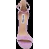 sandal heels - Sandali -