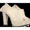 sandals  - Sandals - $15.54