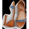 sandals2 - Sandals -