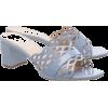 sandals4 - Sandalen -