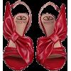 sandals Valentino - Sandale -