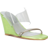 sandals - Loafers -