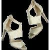 sandals - Classic shoes & Pumps -