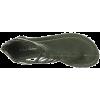 Sandals Green - Sandali -