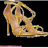 sandals - Sandali -