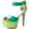 sandals - Sandals - $23.46