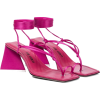 sandals - Uncategorized -