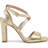 sandals,fashion,pumps,women - サンダル - $167.99  ~ ¥18,907