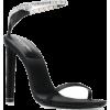 sandals yves sant laurence - Sandali -