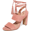 sandały - Sandale -