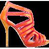 sandały - Sandali -