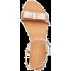 sandały - Sandals -