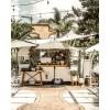 san diego communal coffee - Buildings -