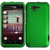 HTC-RHYME  - 小物 -