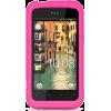 HTC-RHYME  - Items -