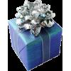 Items Blue - 小物 -