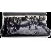 Purse - Clutch bags - 1.00€  ~ $1.16